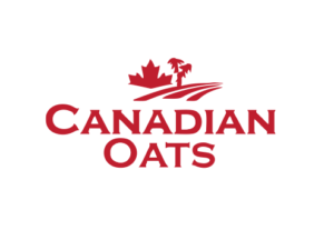 Canadian Oats Milling