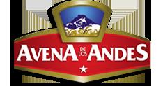Avena De Los Andes